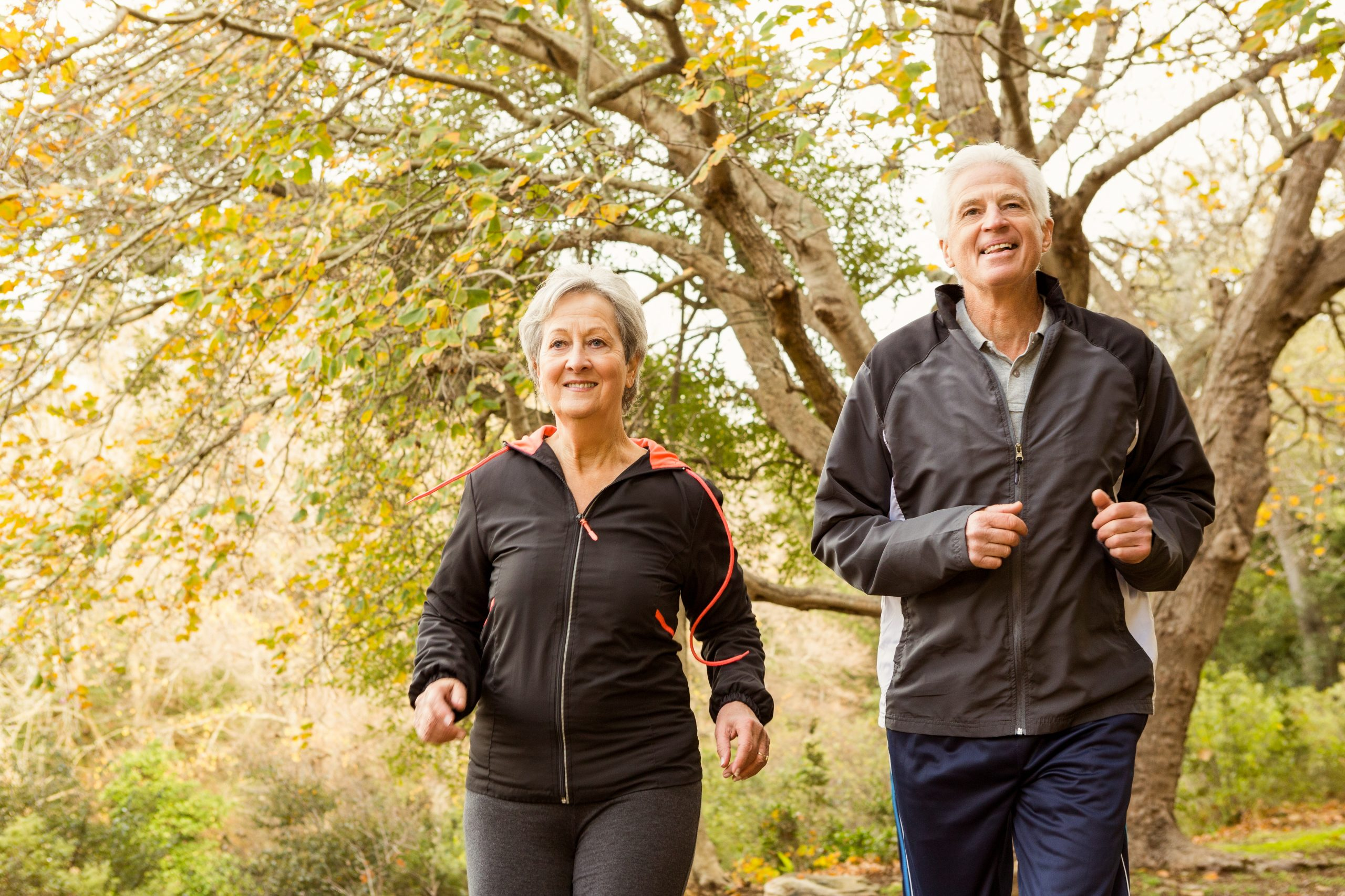 How to Prevent Pain When Walking With Arthritis | Feel Good Life with Coach Todd
